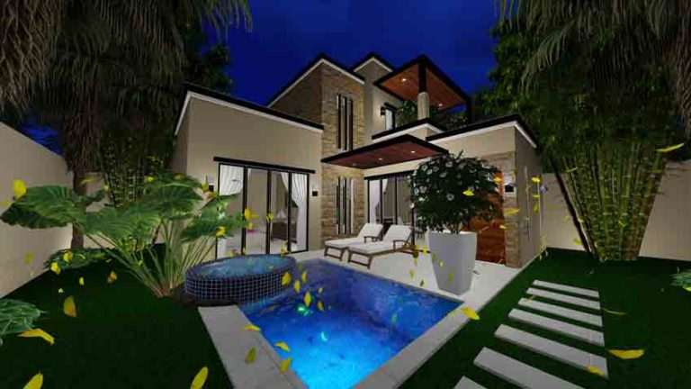 perspective-3d-immobilier