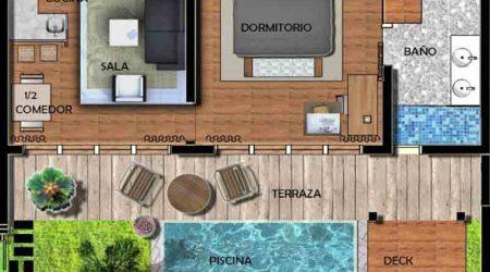 maison-3d